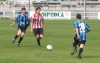 Athletic Club - C.D. Dunboa-Eguzki